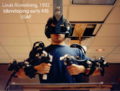 Louis Rosenberg Augmented Reality Rig.png