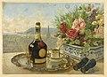 Louis Tauzin - Véritable liqueur Bénédictine - Tauzin Louis (1901) a.jpg
