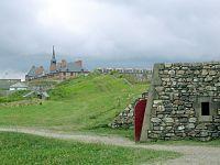 Louisbourg03.jpg