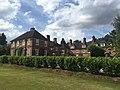 Lound Hall, Bothamsall. (geograph 4625392).jpg