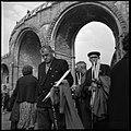 Lourdes, août 1964 (1964) - 53Fi6993.jpg