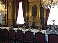Louvre Dining Room, 2.17.2013.jpg