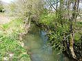 Louyre Lamonzie-Montastruc pont de Pierre amont.JPG