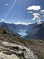 Lovatnet, Loen, Stryn, Norwegen.jpg