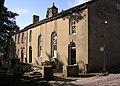 Lower Wyke Moravian Chapel, Wyke - geograph.org.uk - 41526.jpg