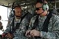 Lt. Gen. Jack Stultz's visit to Haiti 100405-A-4208E-028.jpg