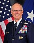 Lt. Gen. Robert R. Allardice.jpg