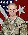 Lt. Gen. Scott D. Berrier (2).jpg