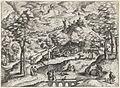Lucas Gassel - Bapteme du Christ.jpg
