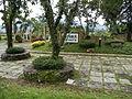 Lucban,Quezonjf9080 02.JPG