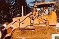 Ludesch-Surface lift Bovel-Bulldozer-03GAMW.jpg