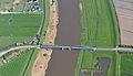 Luftaufnahmen Nordseekueste 2012-05-by-RaBoe-326.jpg