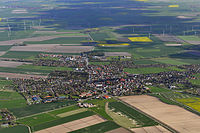 Luftaufnahmen Nordseekueste 2012-05-by-RaBoe-351.jpg