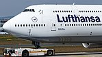 Lufthansa Boeing 747-8 (D-ABYN) at Frankfurt Airport (5).jpg