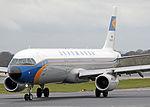 Lufthansa Retro Airbus A321 D-AIDV (24990621513).jpg