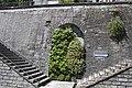 Lugano - panoramio (122).jpg