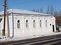 Luhansk Lenina 57.jpg