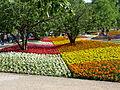 Luisenpark 098.jpg