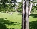 Luisenpark Liegewiese 02.jpg