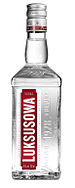 Luksusowa Vodka 700ml.jpg