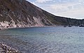 Lulworth Cove, Dorset (260230) (9453485995).jpg