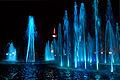 Luminale 2012 - Tanzende Wasser-1.jpg