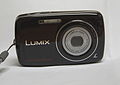 LumixDMC-S3-abr2016.jpg