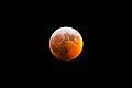 LunarEclipse January 21 2019.jpg