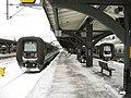Lund C in winter - panoramio.jpg