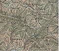 Lupkow balnica Solinka 1899.jpg