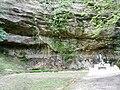 Lurška jama - Zagorje, Kozje - 2014-06-05.jpg