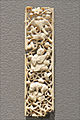 Luth player panel - Ivory - Louvre - OA6266.jpg