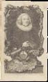 Lutherischer Theologe Andreas Ritter. Porträt aus dem Jahre 1755 von dem hamburger Kupferstecher Christian Fritzsch (1695-1769).png