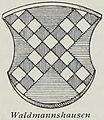 Luthmer III-000w-Wappen Waldmannshausen.jpg