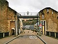 Luxembourg, 2e Porte de Trèves (côté Est).jpg