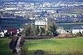 Luxembourg, vue Kohlenberg-Bertrange-Strassen.jpg