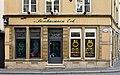 Luxembourg-ville Marché-aux-Herbes Beschassenen Eck.jpg