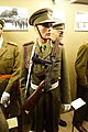 Luxembourg guard with machine gun (33425110813).jpg