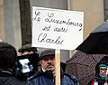 Luxembourg supports Charlie Hebdo-101.jpg