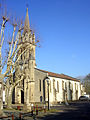 Luxey église.jpg