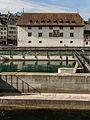 Luzern-1180516.jpg