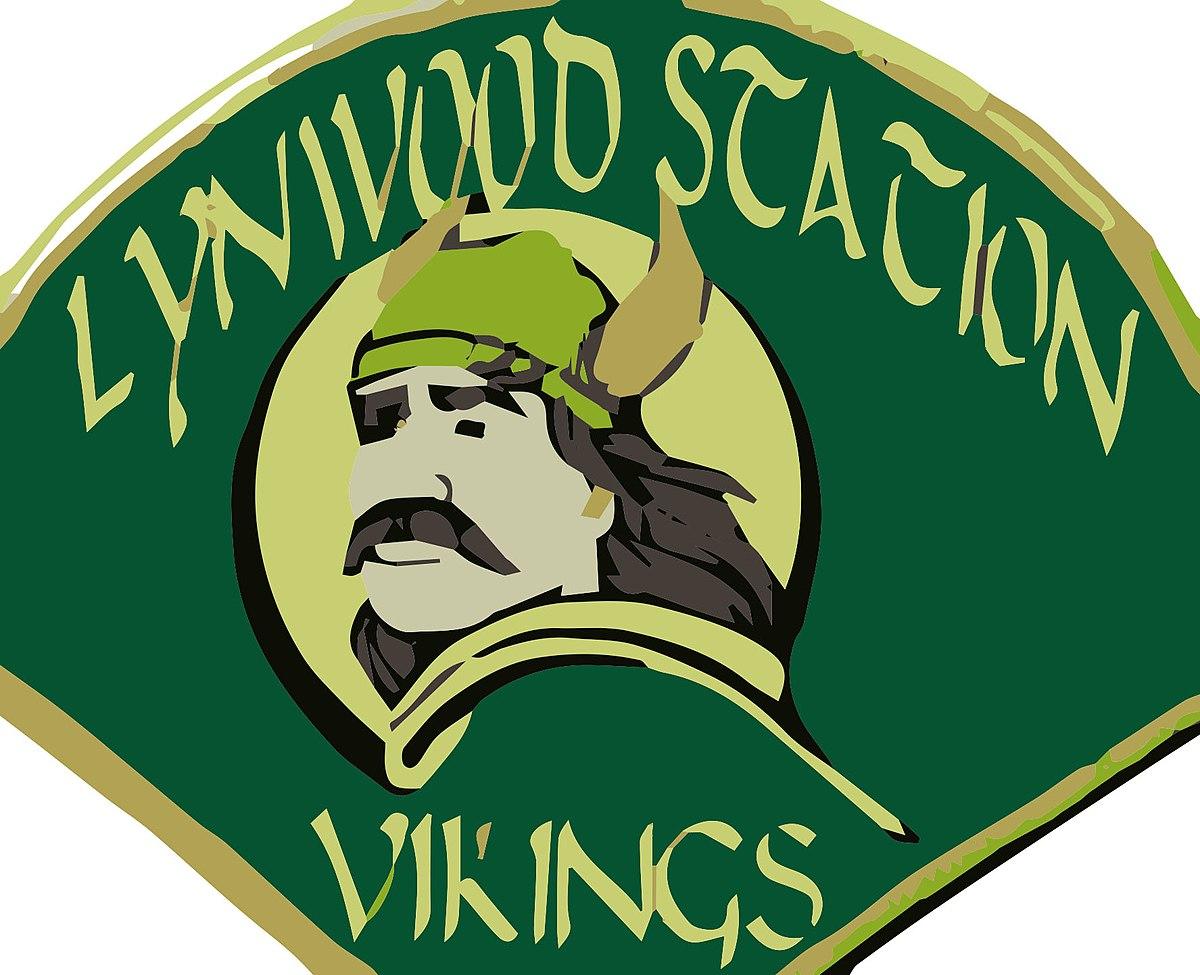 Lynwood Vikings - Wikipedia