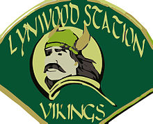 Lynwood station vikings.jpg