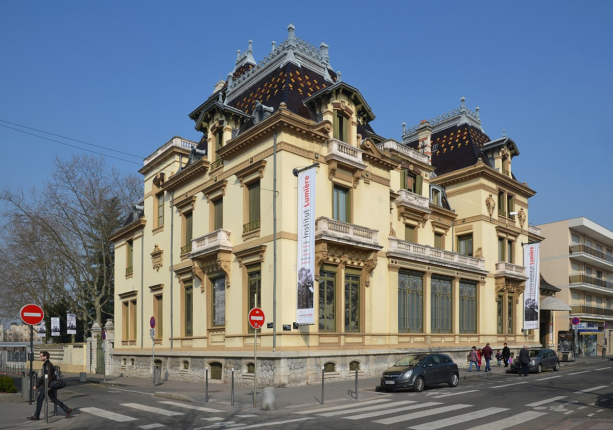 Lyon Classment Ville Beaut Ef Bf Bd