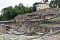 Lyon 5 - Sanctuaire de Cybèle.jpg