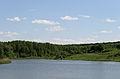 Lyubotyn Lake №5.jpg