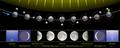 Månefaser.png