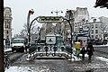 Métro Père Lachaise sous la neige 01.jpg