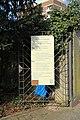 Mülheim adR - Burgstraße - Schlosspark Styrum 07 ies.jpg