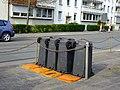 Mülltonnen DSCF1273.jpg